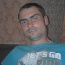 Фотография мужчины Виктор, 30 лет из г. Донецк