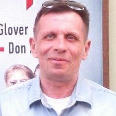 Фотография мужчины Serge, 51 год из г. Санкт-Петербург