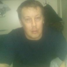Фотография мужчины Ильдар, 35 лет из г. Саранск