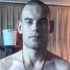 Фотография мужчины Паша, 28 лет из г. Иркутск