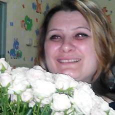Фотография девушки Мышка, 34 года из г. Краснодар