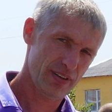 Фотография мужчины Иван, 43 года из г. Брянск