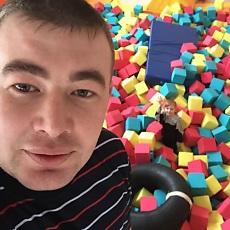 Фотография мужчины Спасатель, 31 год из г. Ногинск