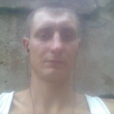 Фотография мужчины Максим, 26 лет из г. Одесса