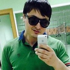 Фотография мужчины Рус, 30 лет из г. Челябинск