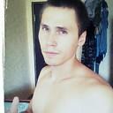 Фотография мужчины Саша, 24 года из г. Карши