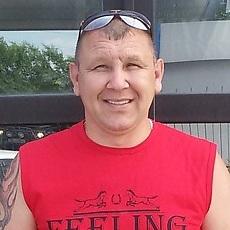 Фотография мужчины Дмитрий, 42 года из г. Хабаровск