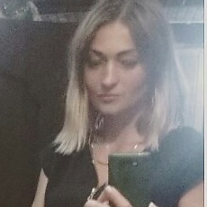 Фотография девушки Натали, 37 лет из г. Горловка