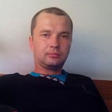 Фотография мужчины Vova, 33 года из г. Ильинцы