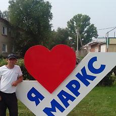 Фотография мужчины Михаил, 39 лет из г. Маркс
