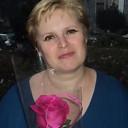 Инга, 41 год