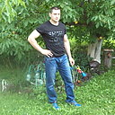 Averin, 27 лет