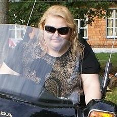 Фотография девушки Ксюха, 42 года из г. Пинск