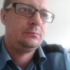 Фотография мужчины Александр, 39 лет из г. Челябинск