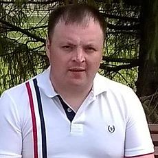 Фотография мужчины Руслан, 30 лет из г. Екатеринбург