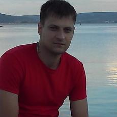 Фотография мужчины Миша, 31 год из г. Гомель