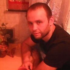 Фотография мужчины Виталий, 28 лет из г. Донецк