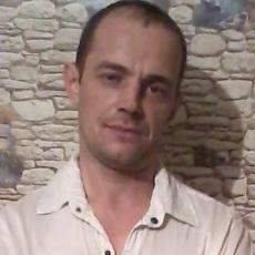 Фотография мужчины Андрей, 38 лет из г. Комсомольск-на-Амуре