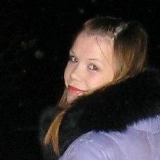 Фотография девушки Кэтрин, 24 года из г. Череповец