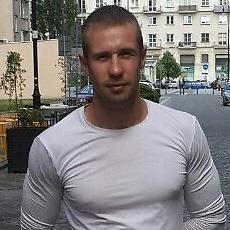 Фотография мужчины Никита, 27 лет из г. Минск