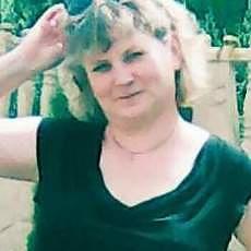 Фотография девушки Светлана, 48 лет из г. Барановичи