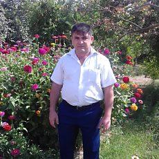 Фотография мужчины Intiqam, 37 лет из г. Нефтечала