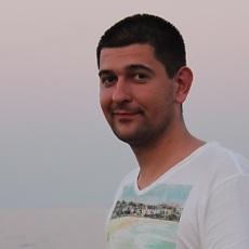 Фотография мужчины Алексей, 31 год из г. Гомель