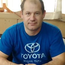 Фотография мужчины Vovan, 46 лет из г. Новосибирск