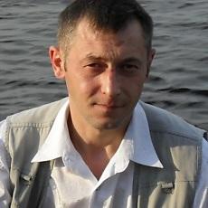 Фотография мужчины СЕРГЕЙ, 40 лет из г. Речица
