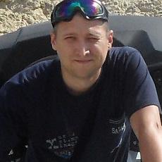 Фотография мужчины Валерий, 28 лет из г. Сызрань