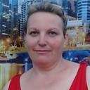 ВЕТОЧКА, 42 года