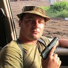 Фотография мужчины Шурик, 27 лет из г. Кременчуг