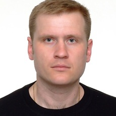 Фотография мужчины Михаил, 38 лет из г. Москва