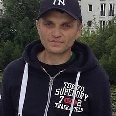 Фотография мужчины Серж, 42 года из г. Хмельницкий