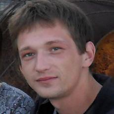 Фотография мужчины Kss, 30 лет из г. Нижнеудинск