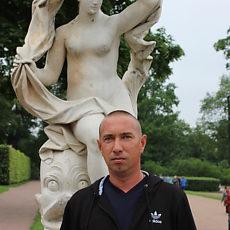 Фотография мужчины Владимир, 38 лет из г. Иваново