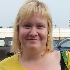 Фотография девушки Наталья, 34 года из г. Москва