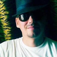 Фотография мужчины Archy, 30 лет из г. Гомель