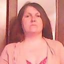 Alena, 33 года