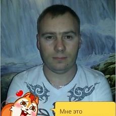 Фотография мужчины Володя, 34 года из г. Бодайбо