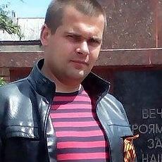 Фотография мужчины Waiss, 33 года из г. Донецкая