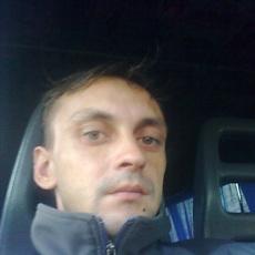 Фотография мужчины Денис, 34 года из г. Борисов