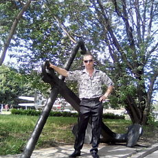 Фотография мужчины Эдуард, 42 года из г. Москва