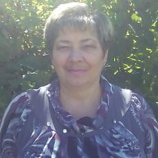 Фотография девушки Светка, 52 года из г. Барановичи
