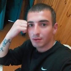 Фотография мужчины Зубила, 22 года из г. Борисов