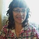 Фотография девушки Валентина, 49 лет из г. Киржач