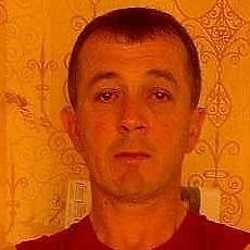 Фотография мужчины Магомед, 53 года из г. Иркутск