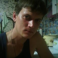Фотография мужчины Diman, 27 лет из г. Барнаул
