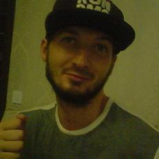 Фотография мужчины Шаман, 25 лет из г. Кременчуг