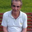 Володя, 52 года